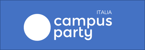 Connecting Talents with Lombardy Region at Campus Party