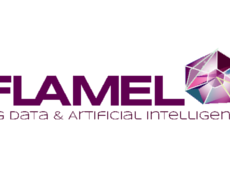 Welcome to Flamel Srl, a new company in the Big Data and A.I. world