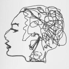 Thinking Like a Human: the Theory of Mind