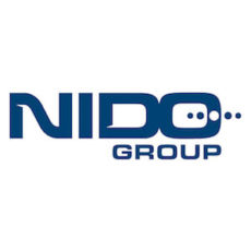 Nido Groups helps Flamel to increase the security of its information